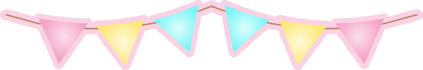 topo de bolo ursinhos carinhosos rosa 3