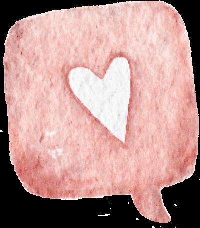 balaozinho rosa