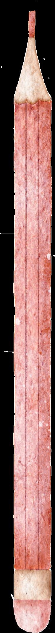 lapis rosa