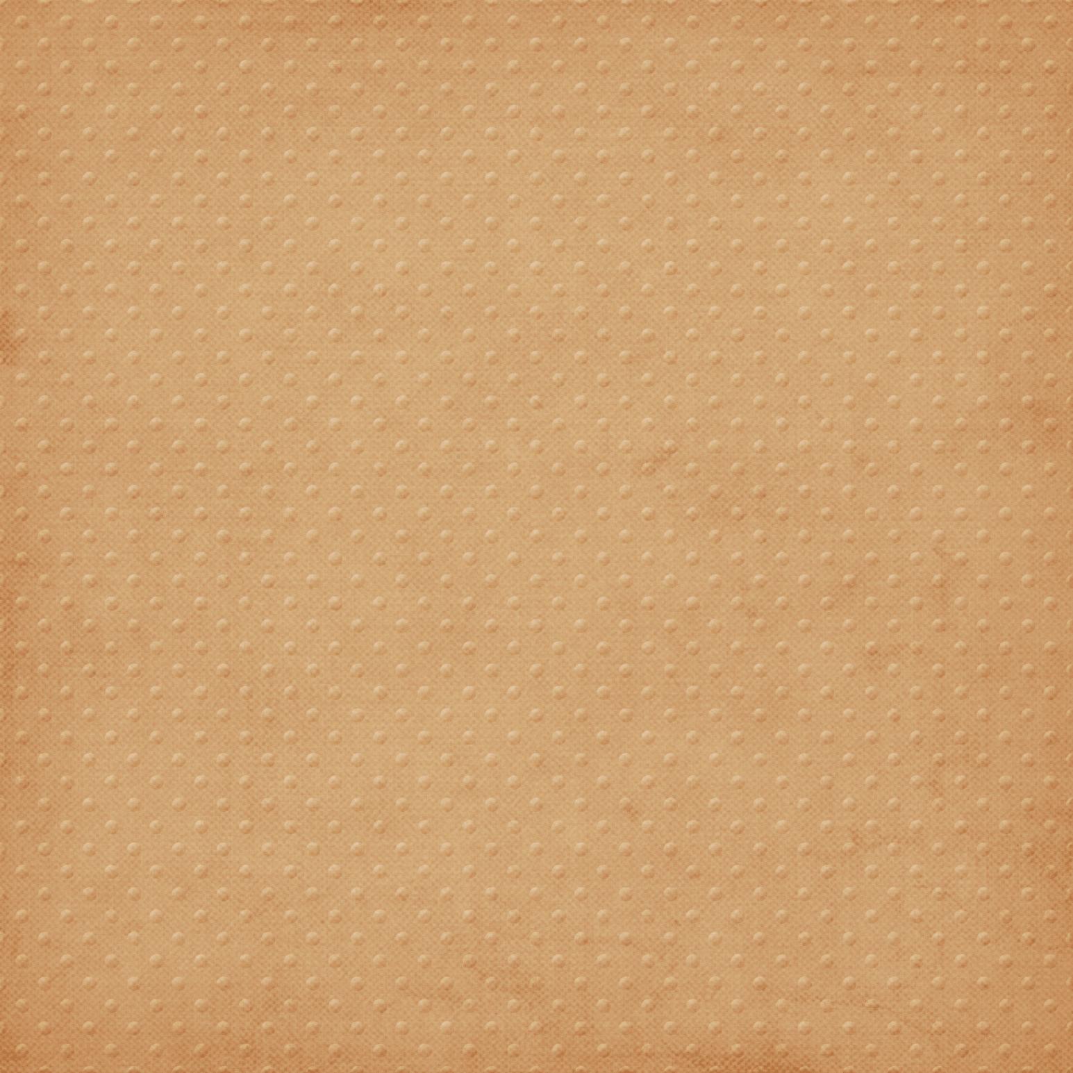 papel digital safari aquarela 1